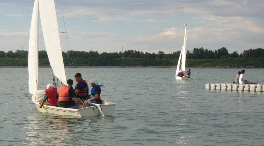 Glenmore sailing.jpg