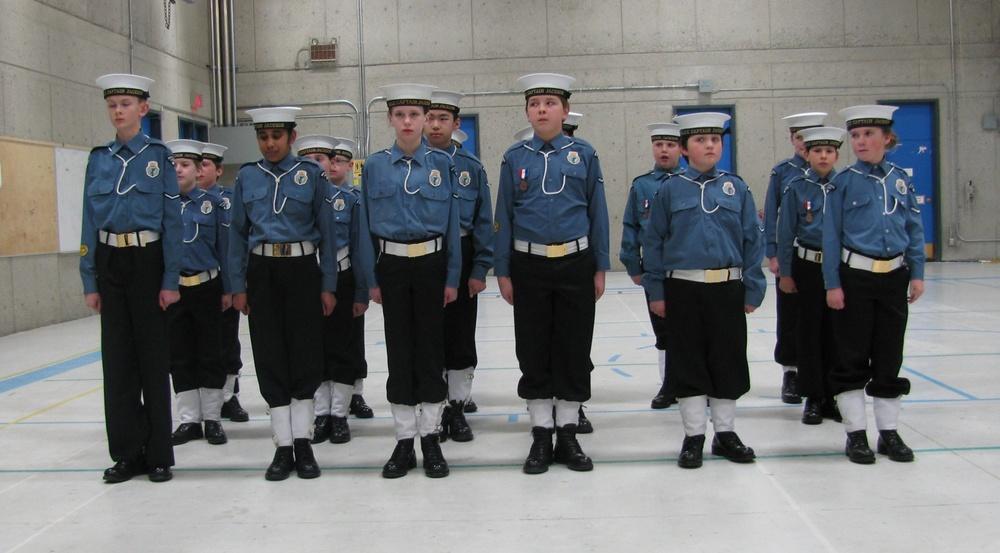 Senior cadets-1500.jpg