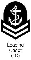 nlcc-leading-cadet.jpg