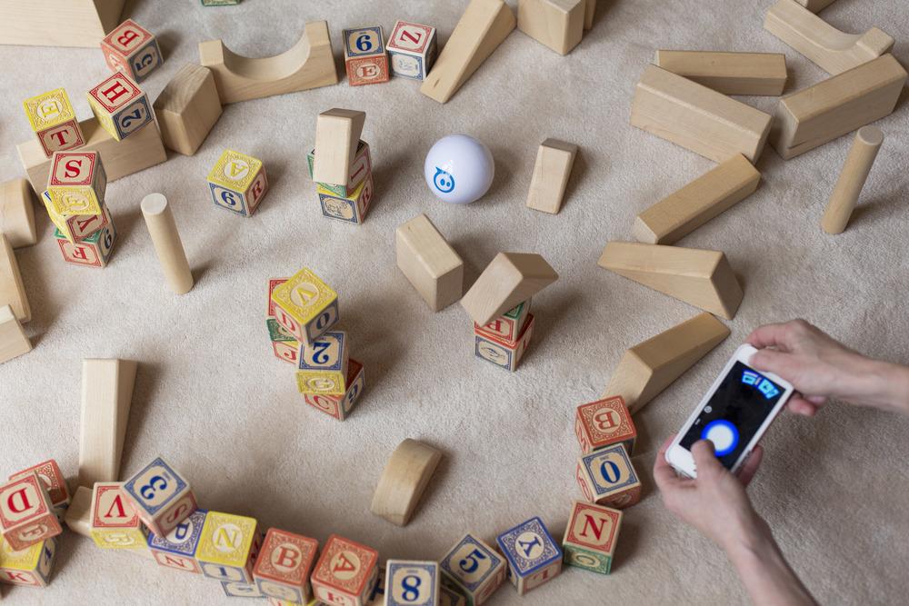 Maze Challenge.jpg