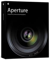 aperturebox.png