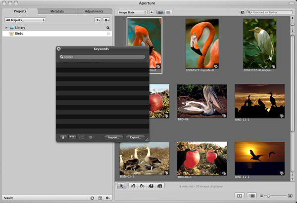 aperture-1-hud.jpg