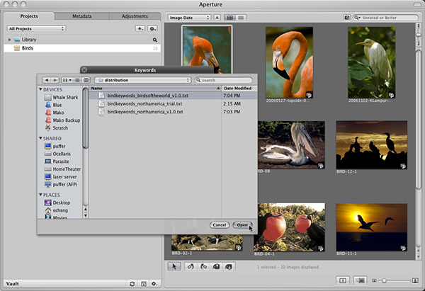 aperture-2-import.jpg