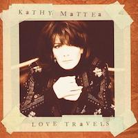 Kathy Mattea.JPG