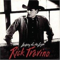 Rick Trivino.jpg