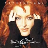 Wynonna cover.jpg