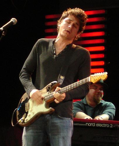 iDoCoach Blog John Mayer