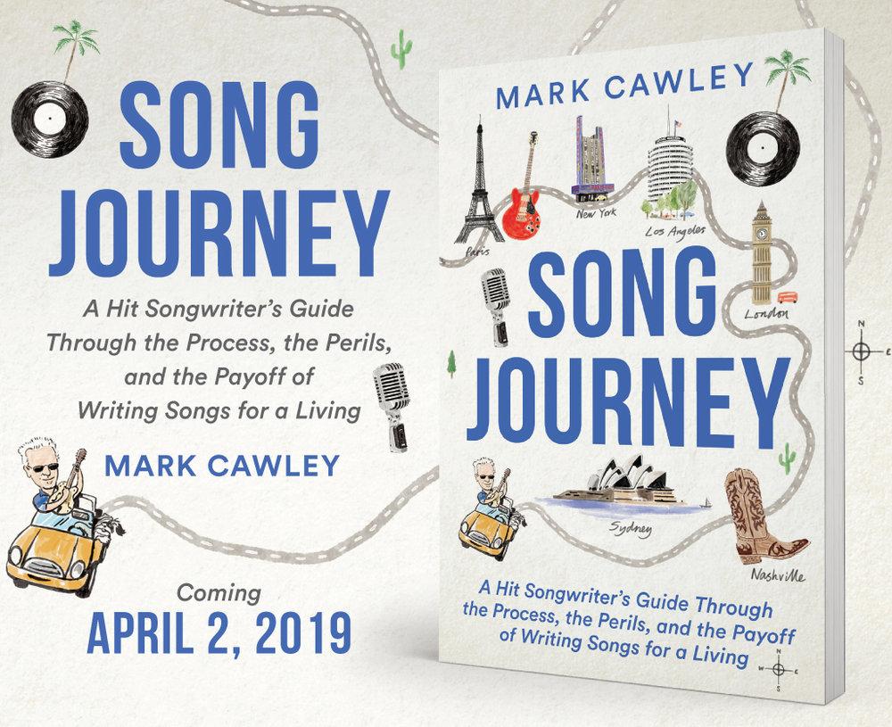song_journey-coming_soon.jpg