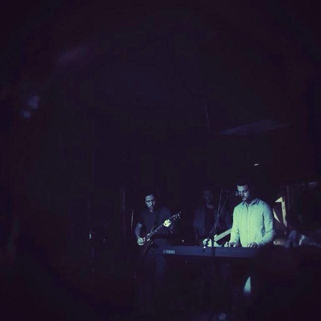#rock #live #toronto #newmusic