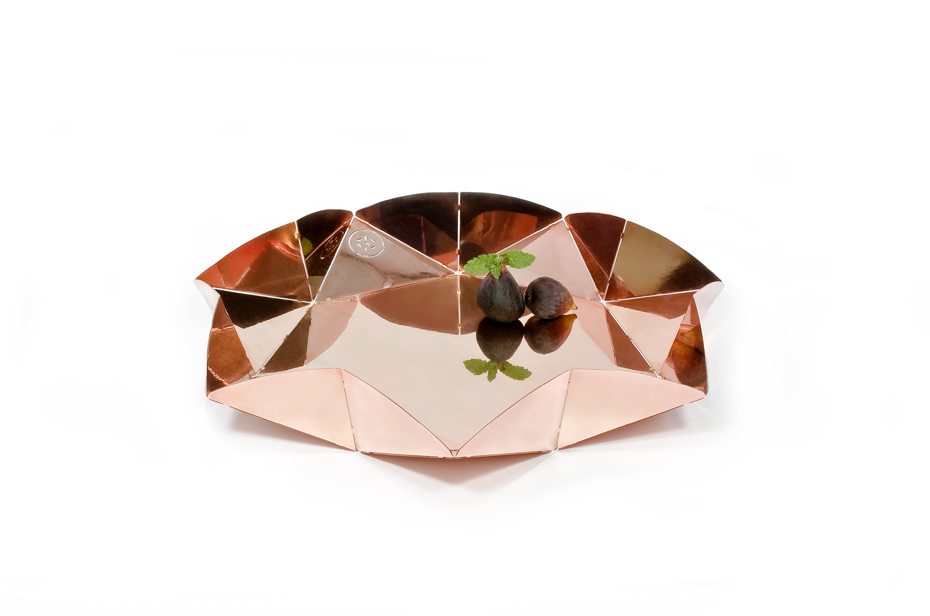 cooperativa-panoramica-materiality-folded-trays-01.jpg