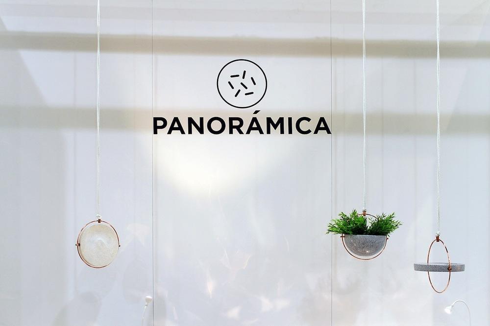 panoramica-icff-01.JPG