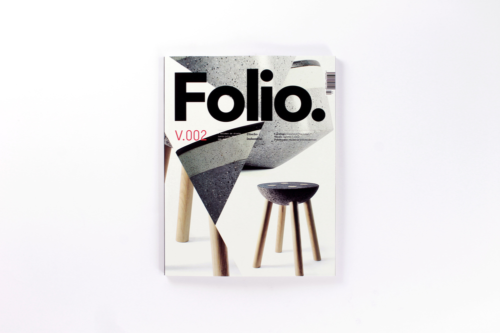 Folio Junio 2013 Portada.jpg