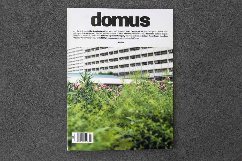 domus2.jpg