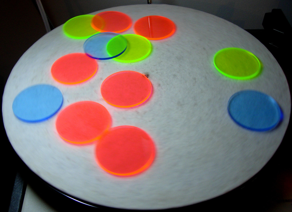 SpinCycle-on-the-Floor---6.jpg