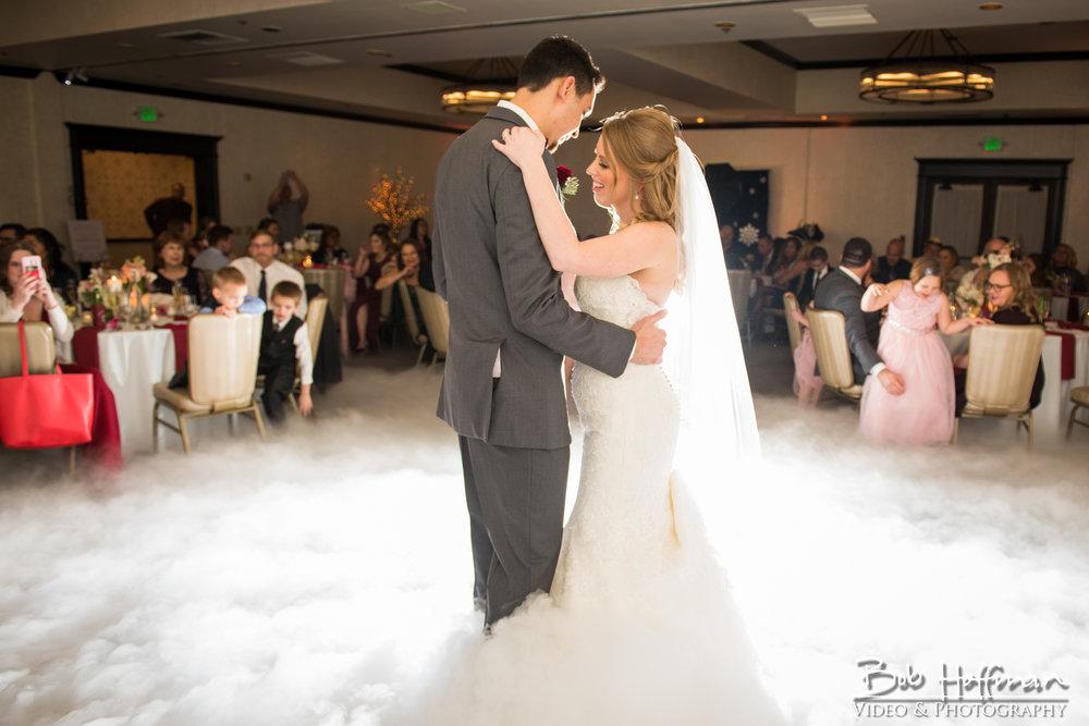 Brianna  Darren Wedding-HoffmanPhotoVideo-649.jpg