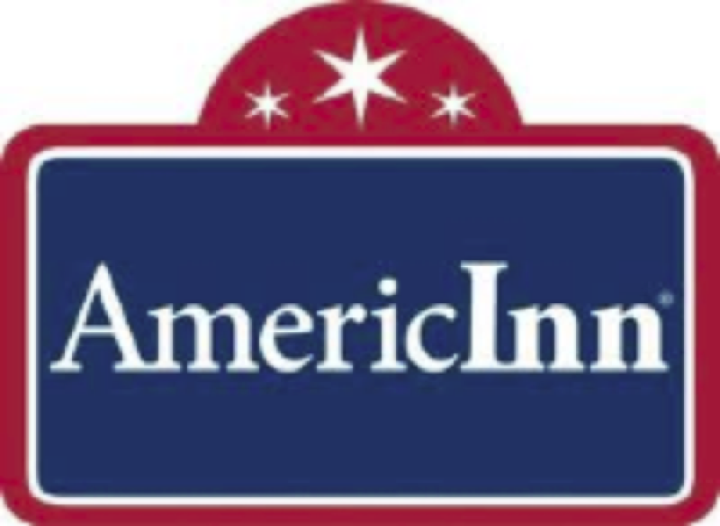 click for AmericInn's webpage