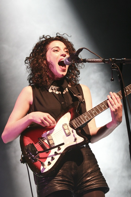 St_Vincent_Fox_3.jpg