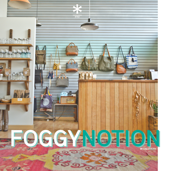 foggynotion1.jpg