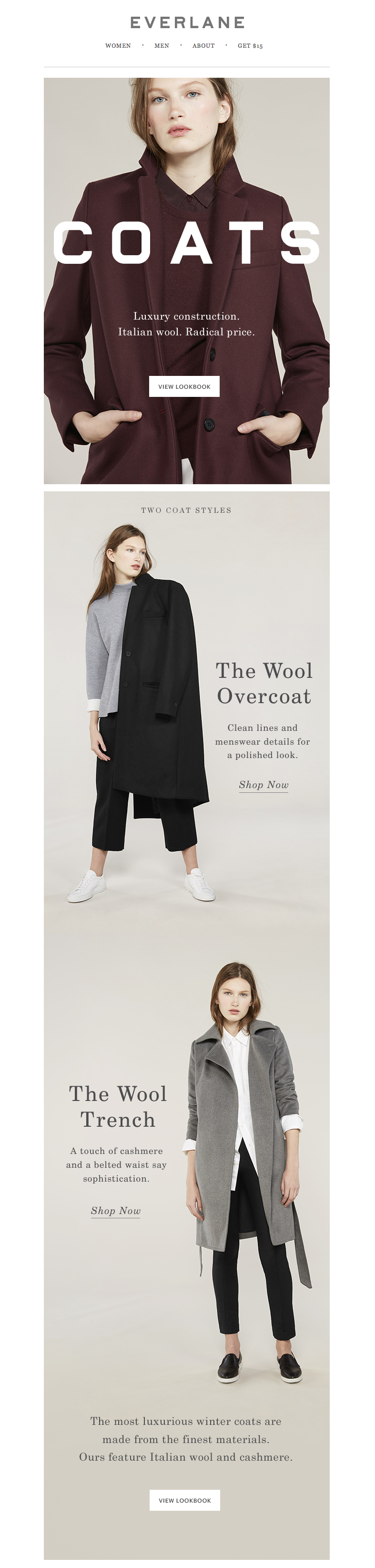20151103_Wool_Coats_Email_Final.jpg