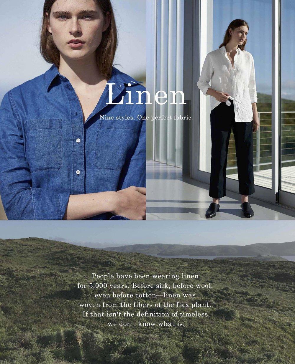 Linen Landing Page - Everlane copy.jpg