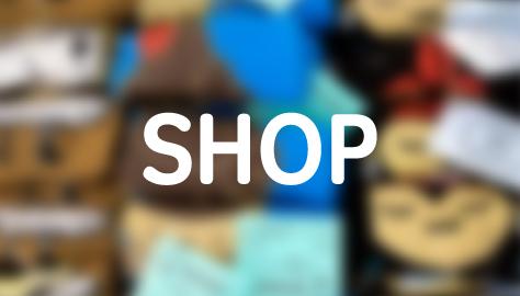 teslacake_web_link_shop.jpg