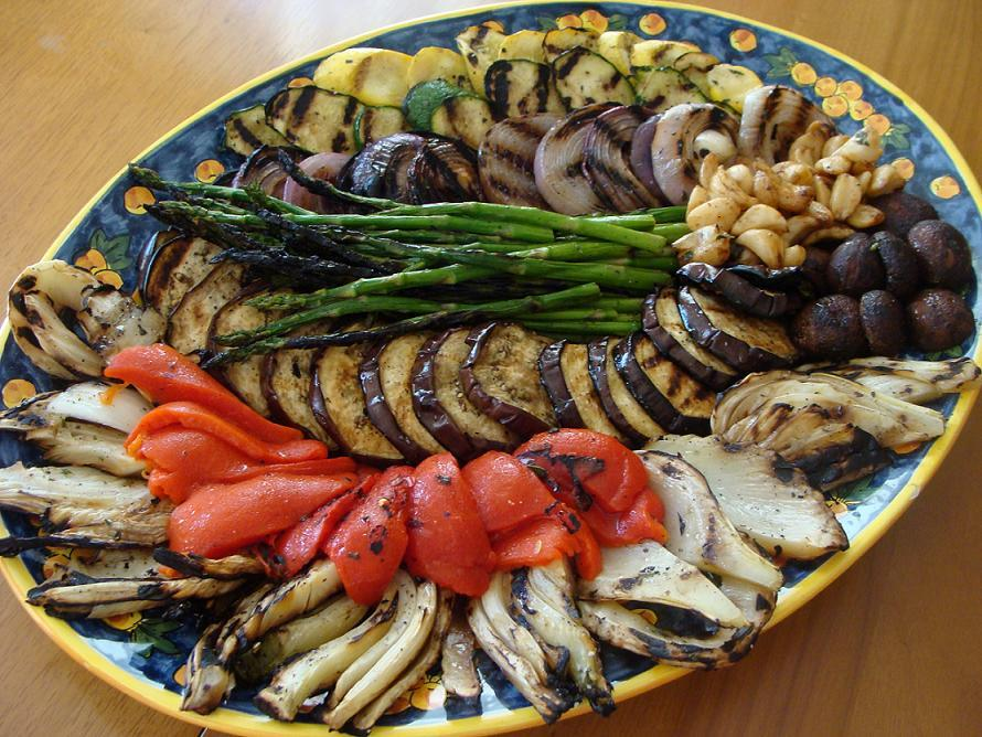 grilled-vegetable-platter.jpg