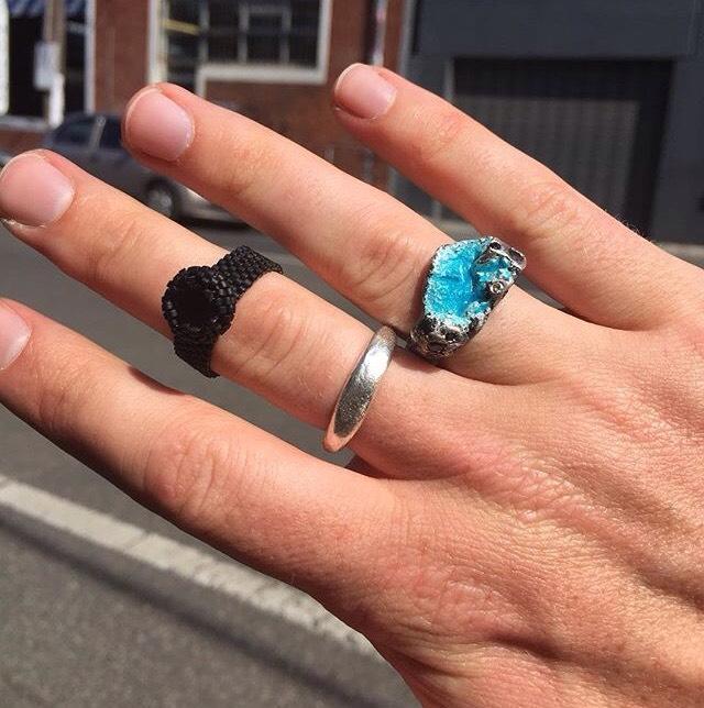 2-mens-style-fashion-lakeside-ada-hodgson-contemporary-australian-jewellery-designer-jeweller-design-handmade-mebourne-custom-enamel-silver-statement-ring-necklace-earrings-ethical-handcrafted-bespoke