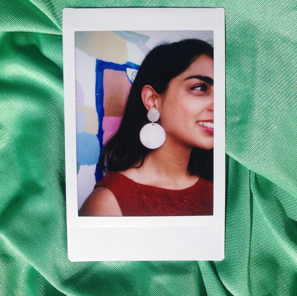 1-Polaroid-ada-hodgson-silver-gold-contemporary-australian-jewellery-designer-jeweller-handmade-mebourne-custom-engagement-wedding-enamel-statement-ring-earrings-handcrafted-bespoke