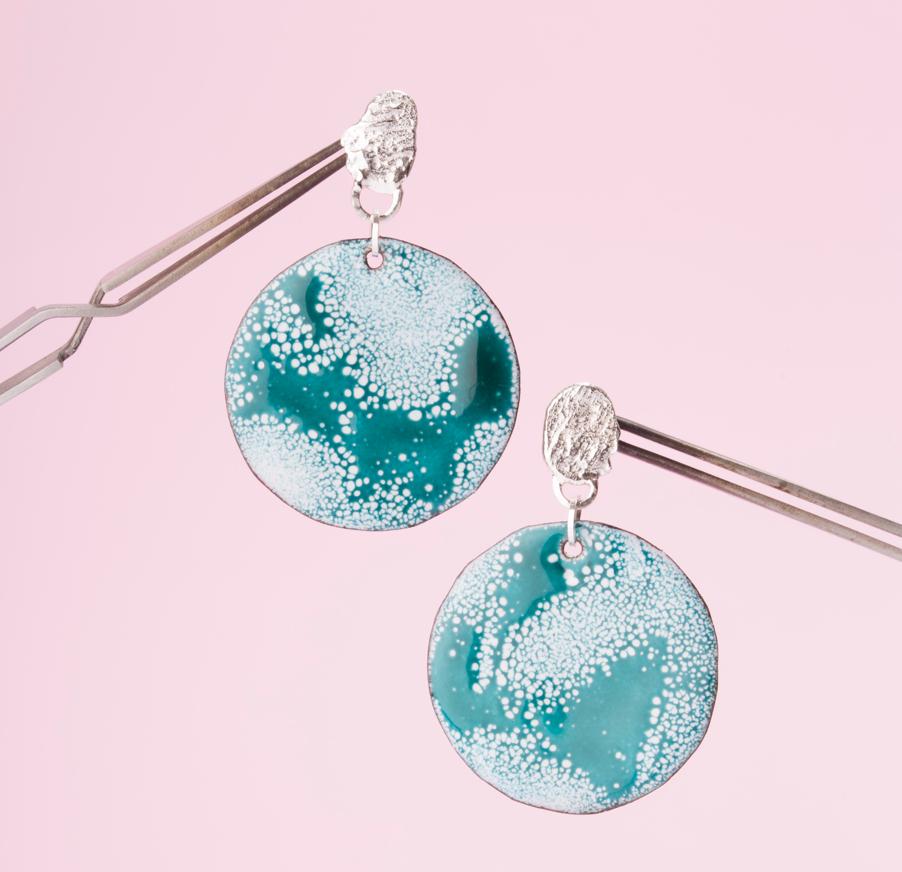 ada-hodgson-silver-gold-contemporary-australian-jewellery-designer-jeweller-design-handmade-mebourne-custom-engagement-wedding-enamel-sterling-jewelry-statement-earrings-unique-bespoke