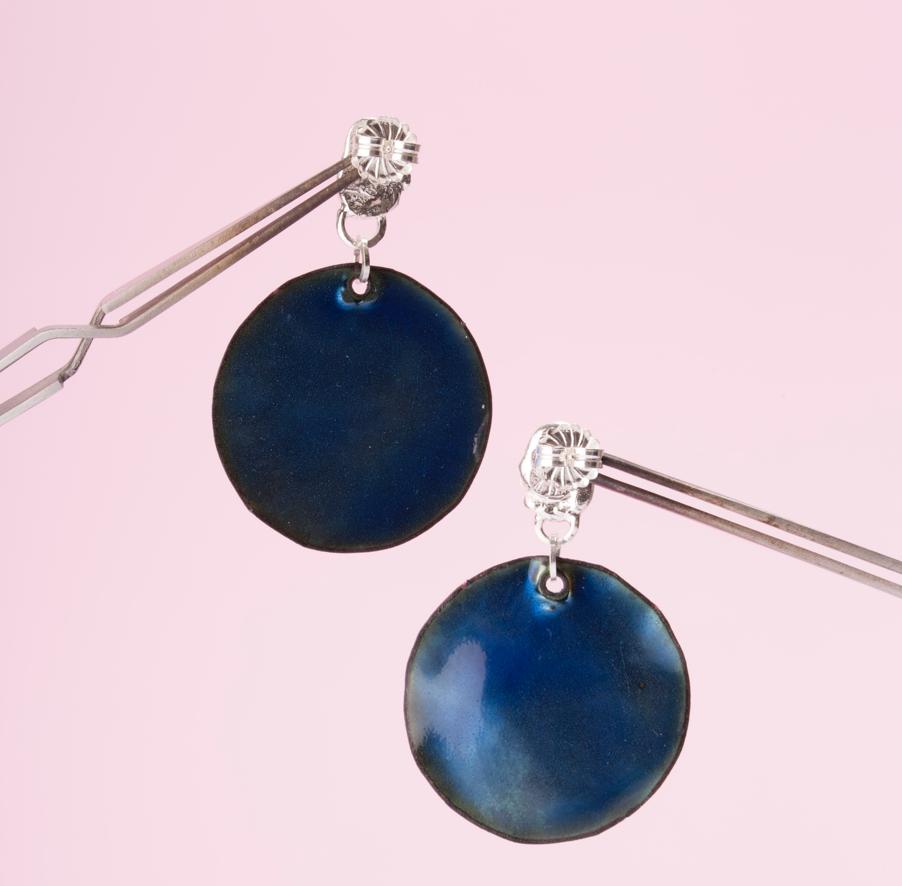 ada-hodgson-gold-contemporary-australian-jewellery-designer-jeweller-design-handmade-mebourne-custom-engagement-wedding-enamel-sterling-jewelry-statement-ring-earrings-unique-bespoke
