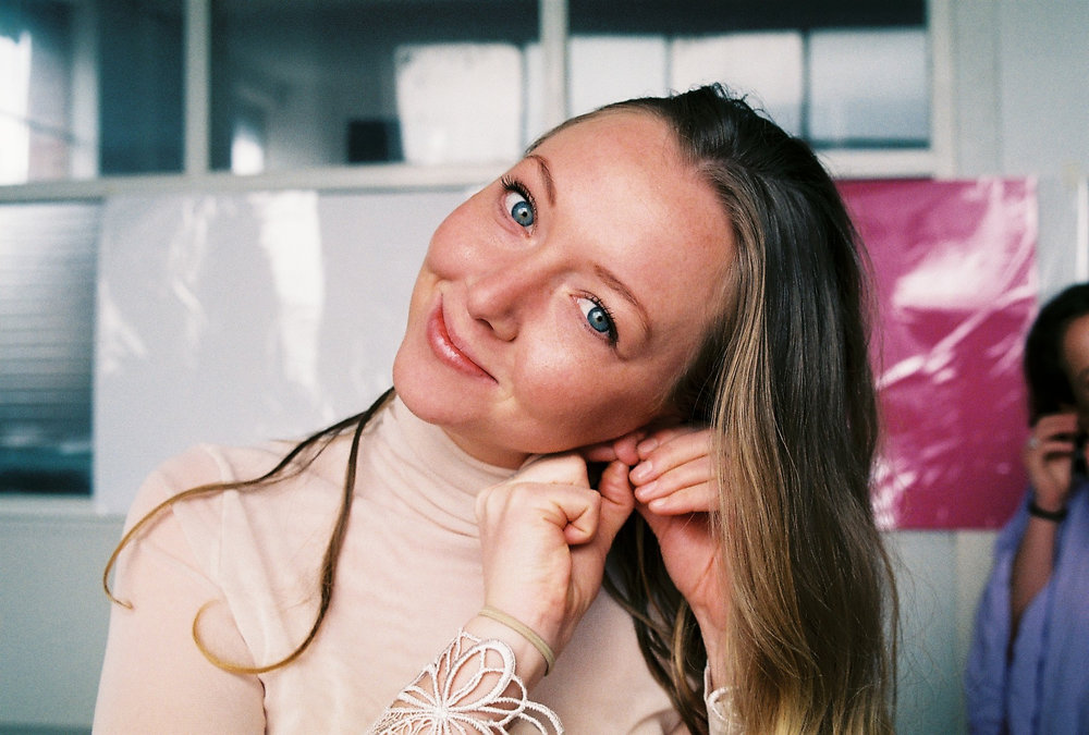 earrings-ada-hodgson-contemporary-australian-jewellery-designer-jeweller-design-handmade-mebourne-made-custom-colourful-enamel-gold-jewelry-statement-ring-earrings-unique-bespoke
