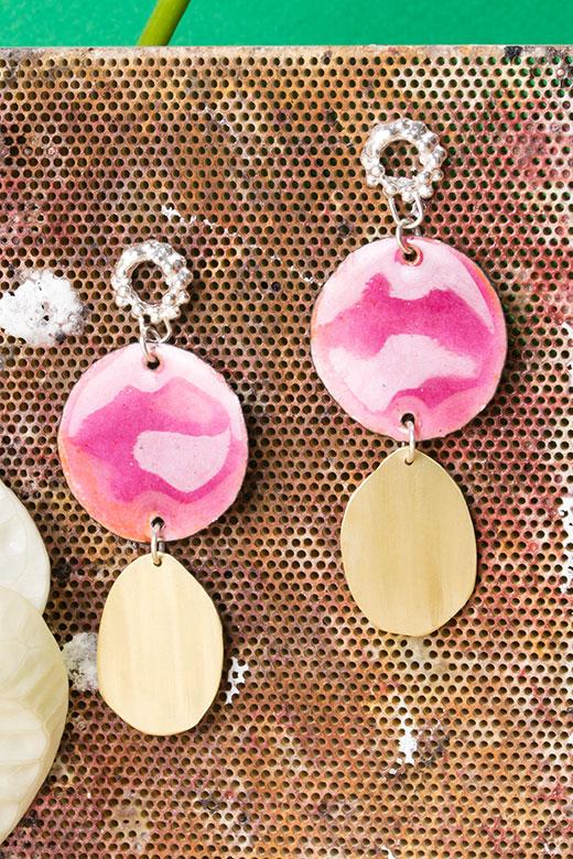 Rose-Crown-Earrings-PLP