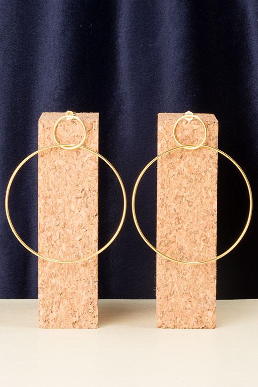 Orbit-Hoops-Yellow-Gold-PLP