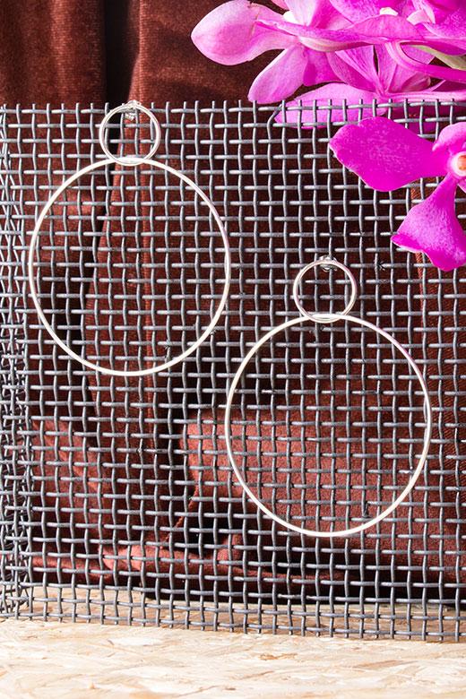 Orbit-Hoop-Earrings-Sterling-Silver-PLP