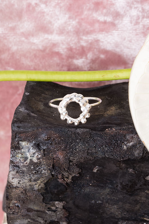 Crown-Ring-Silver-PLP