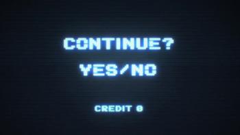 Continue_Screen.jpg