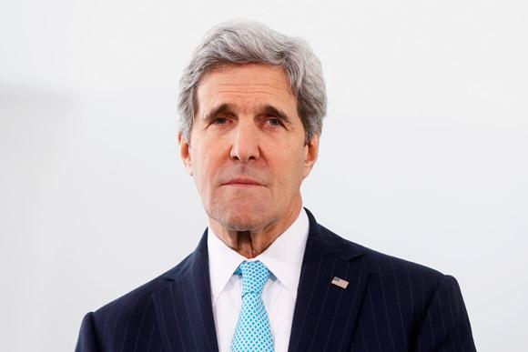 Secretary of State Lurch