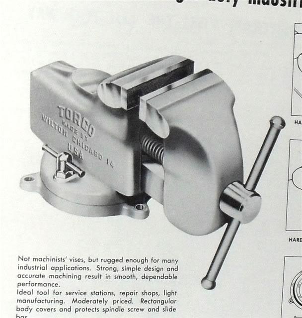 Wilton Catalog