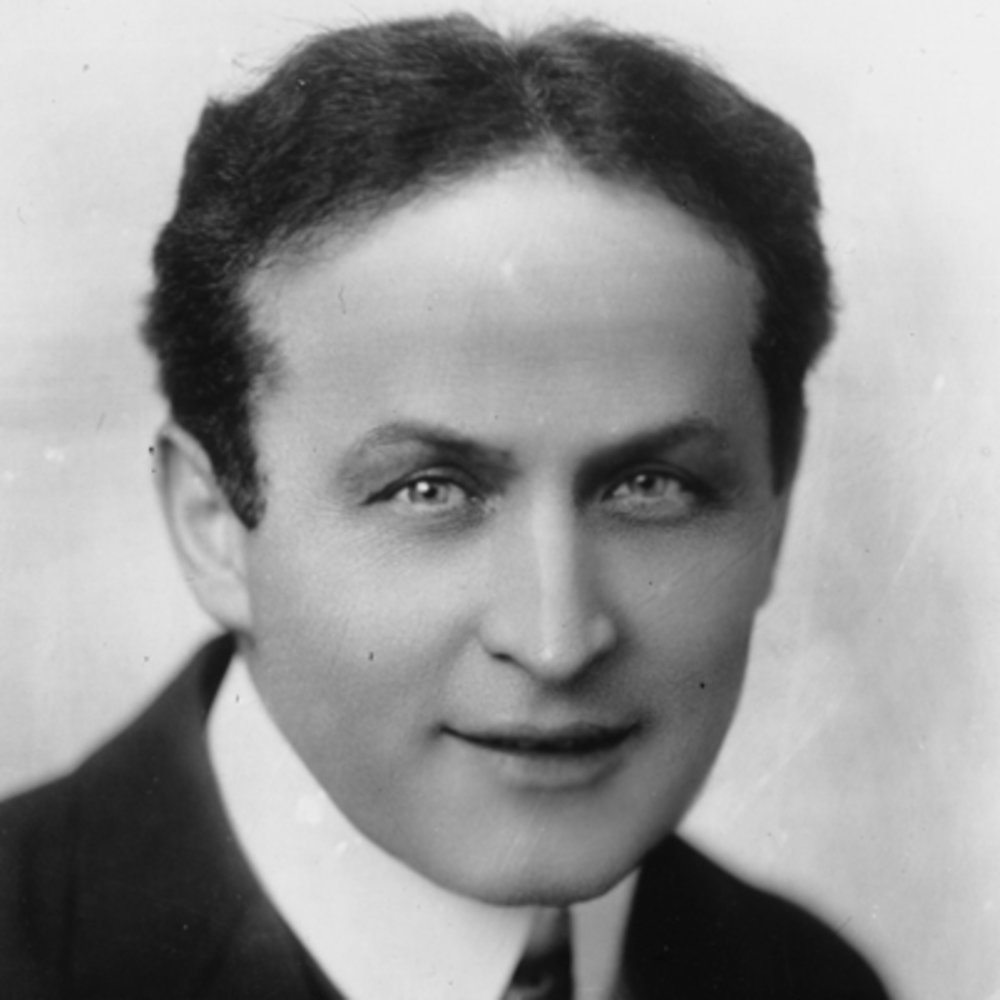harry-houdini-40056-1-402.jpg