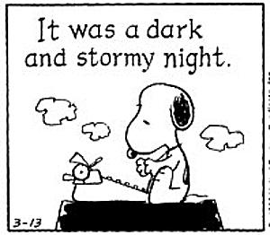 darkandstormy_5013.jpg