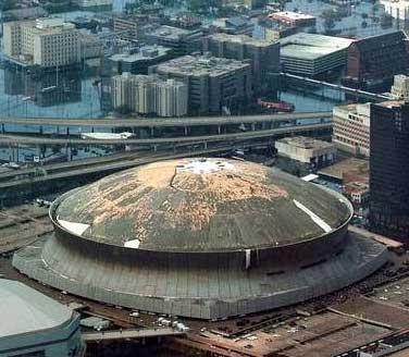 Superdome.jpg