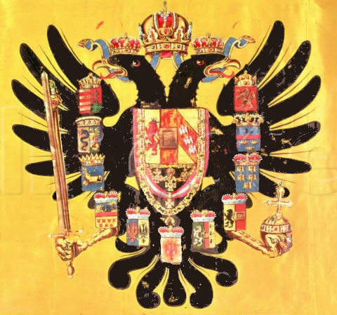 habsburg-dynasty.jpg