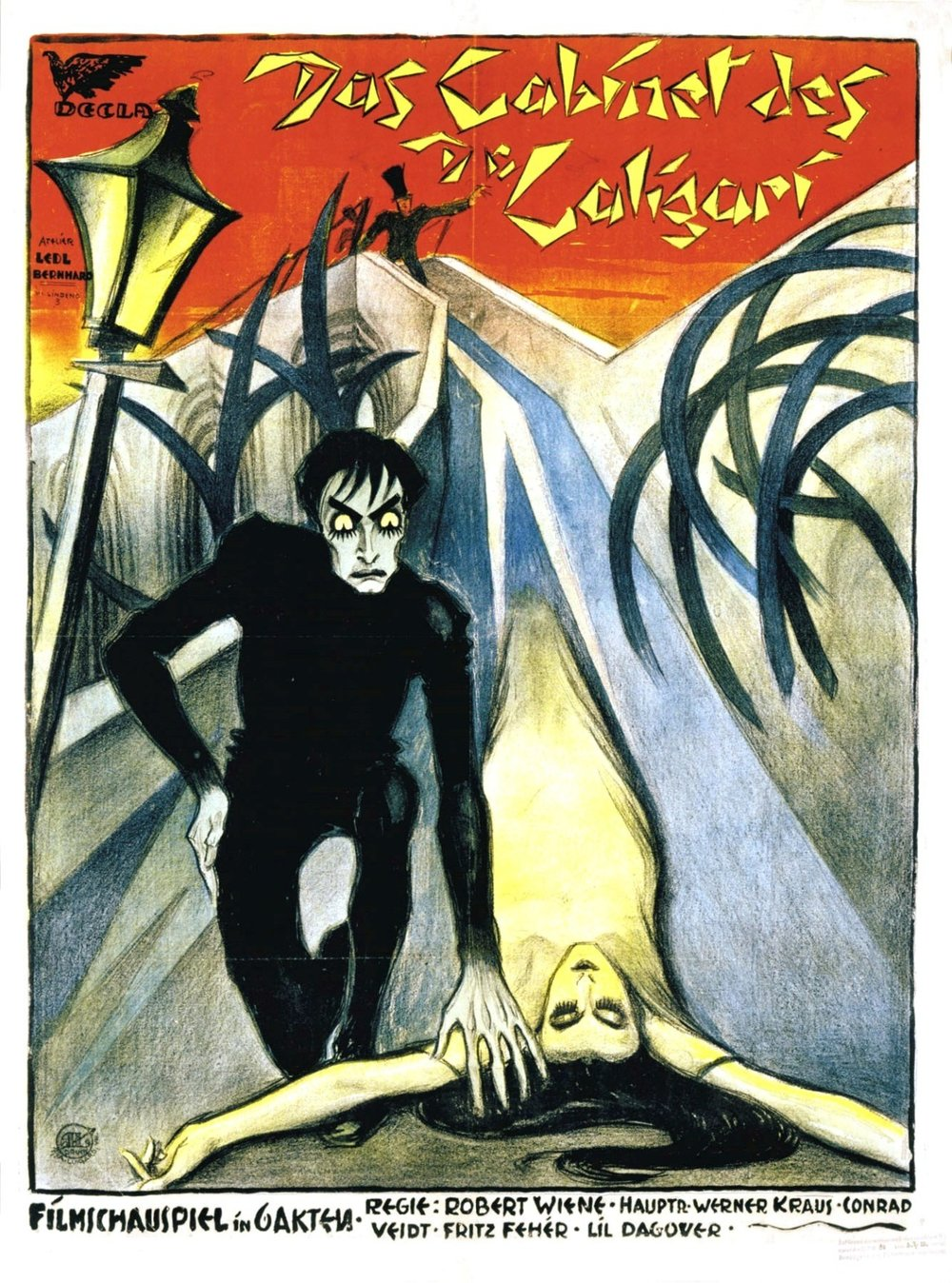 By Atelier Ledl Bernhard - http://blackholereviews.blogspot.fr/2012/05/cabinet-of-dr-caligari-1920-fundamental.html, Public Domain, https://commons.wikimedia.org/w/index.php?curid=19571390