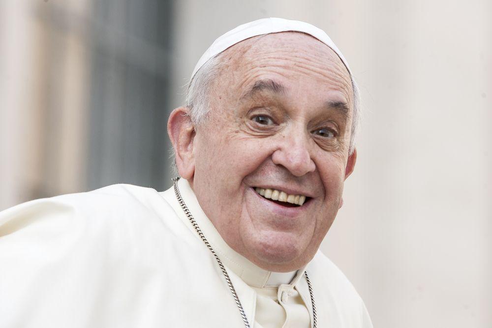 pope-francis.0.jpg