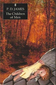 220px-Children-of-Men-bookcover.jpg