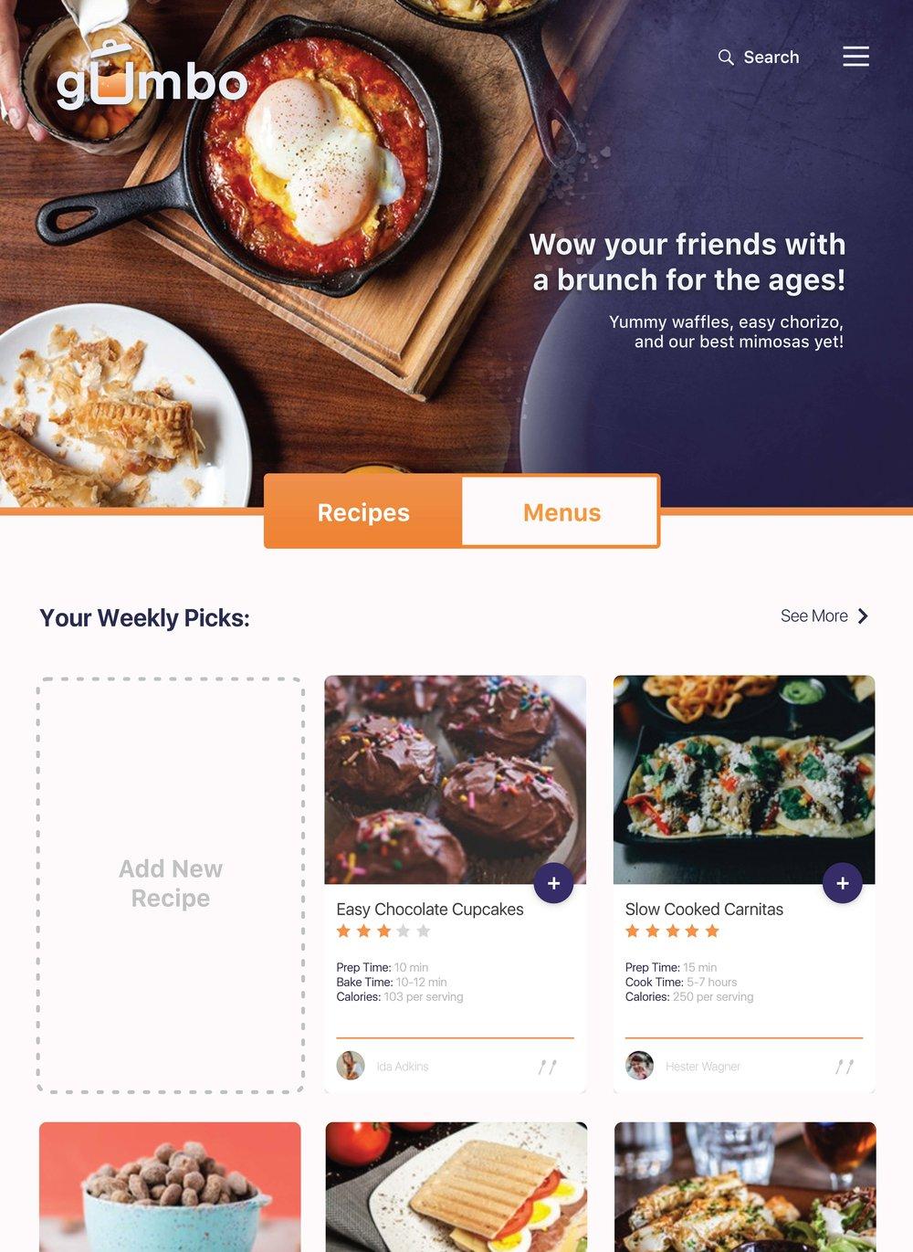GUmbo - HomeLoggedIn_Page_2.jpg