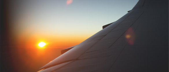 Ready for Takeoff – 6 Ways to Maximize Flight Time -