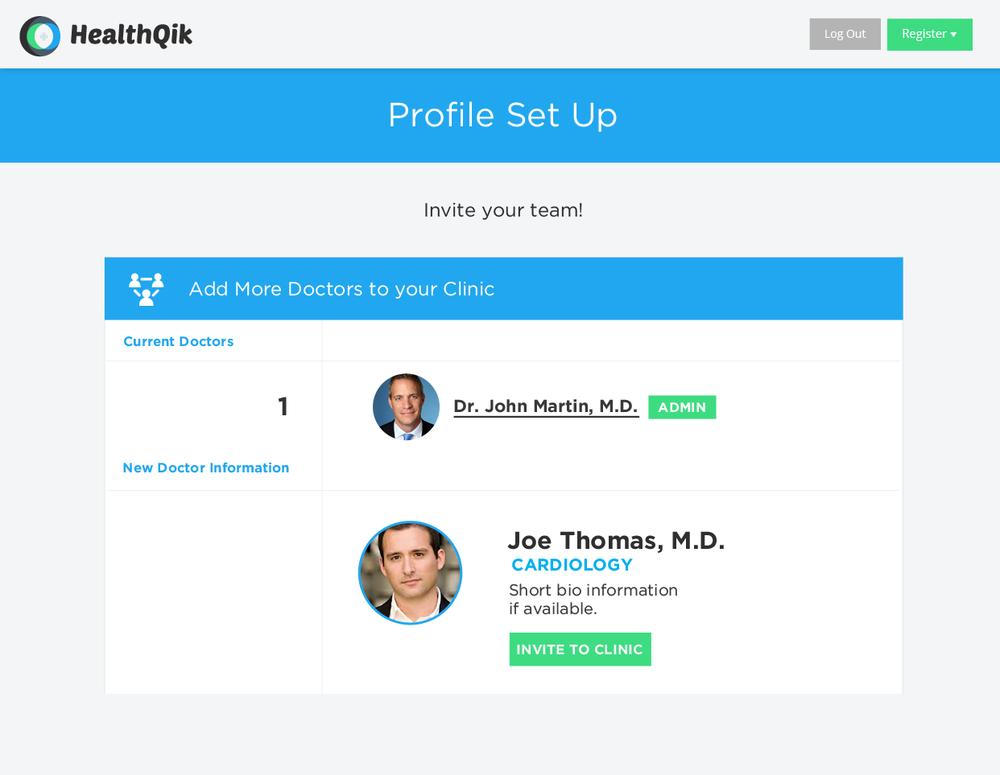 HealthQikHomepage_ProfileSetup_AddDocStep2V3.png