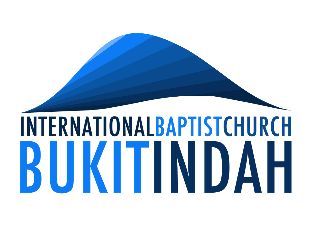 International Baptist Church Bukit Indah