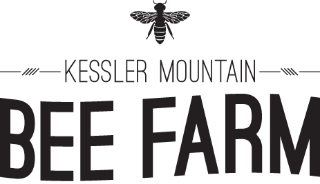 Kessler Mountain Bee Farm